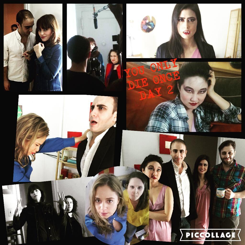 YODO pic collage.jpg