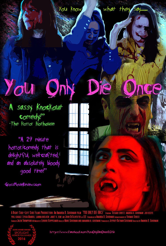 YODO poster.jpg