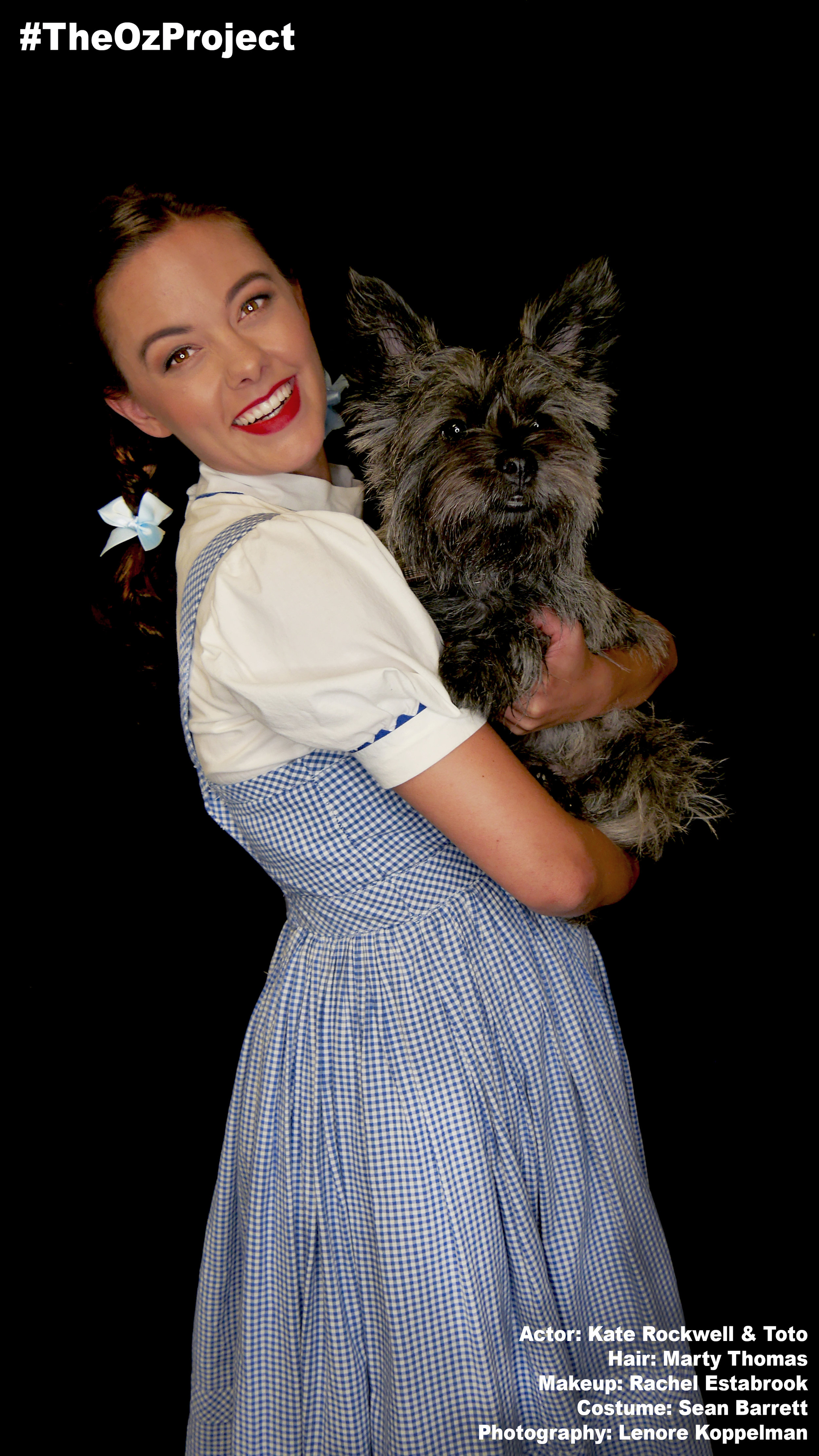 Kate Rockwell and toto 2 TOP.jpg