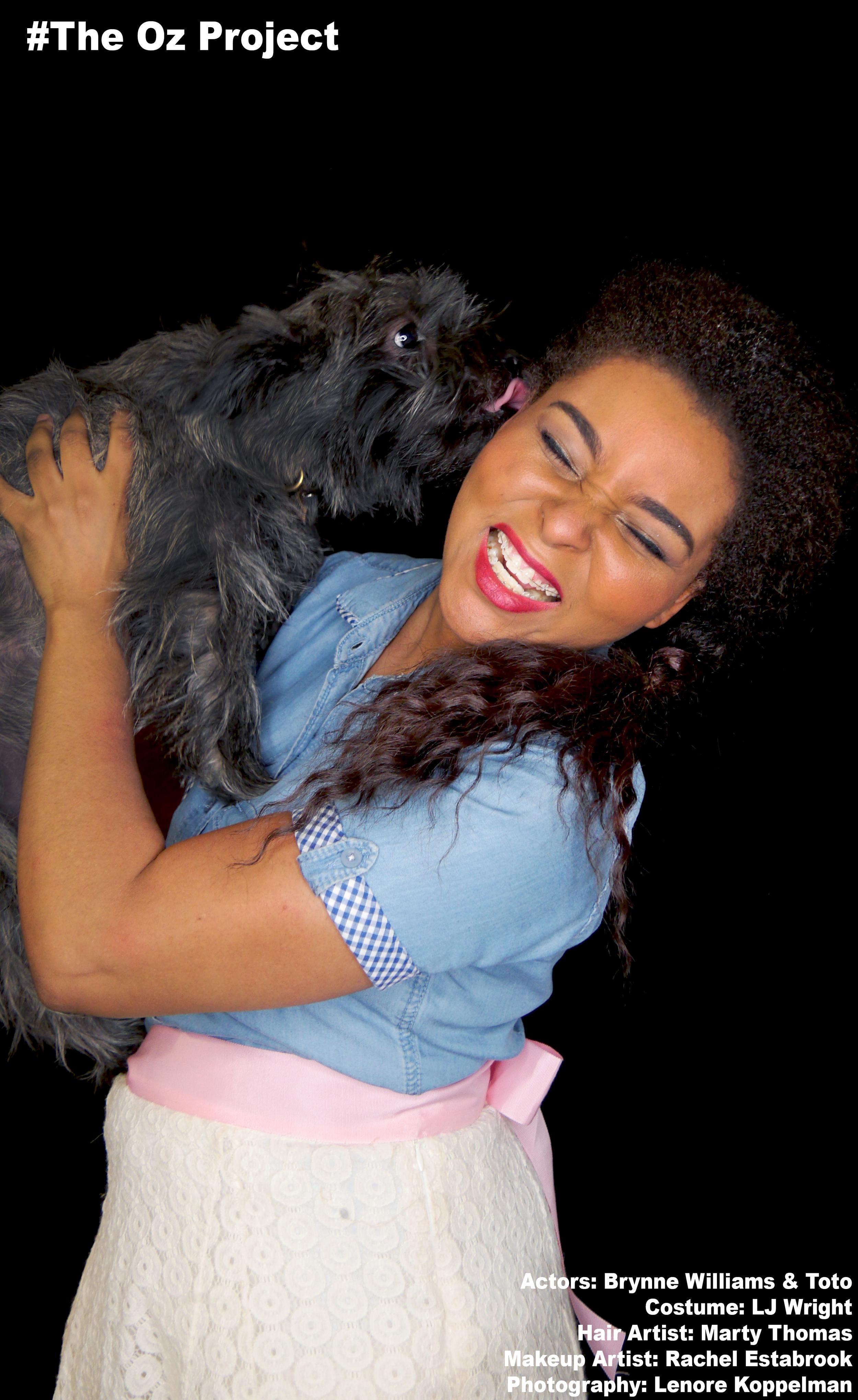 Brynne Williams Toto lick TOP.jpg