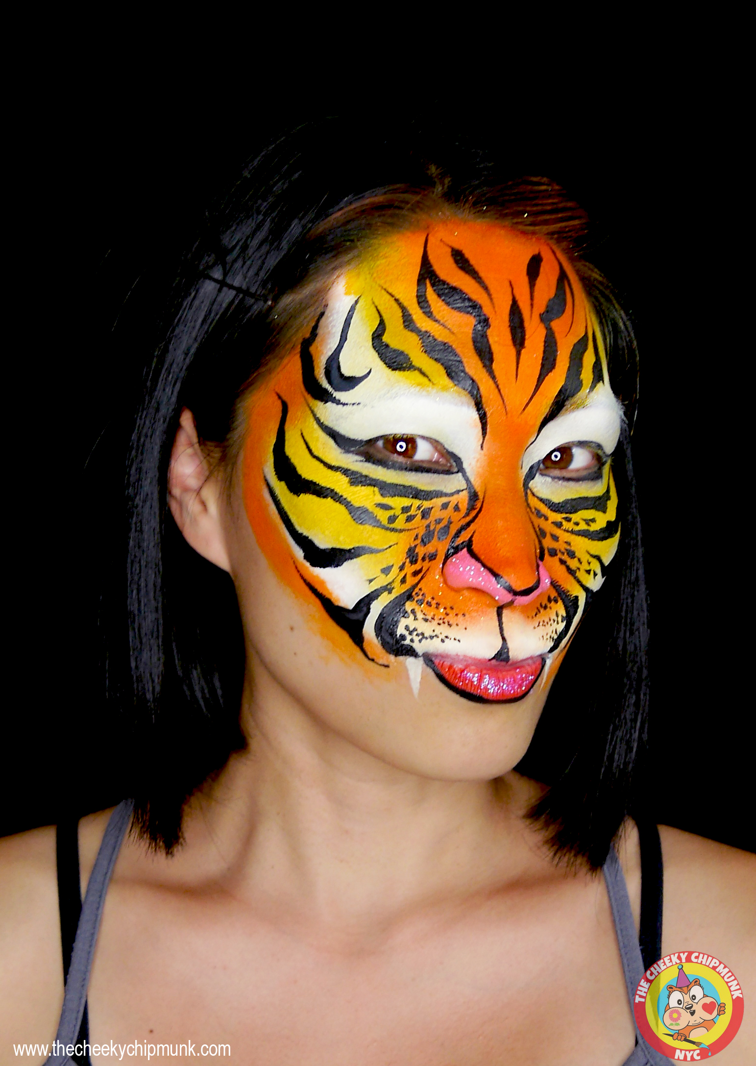 cindy tiger.jpg