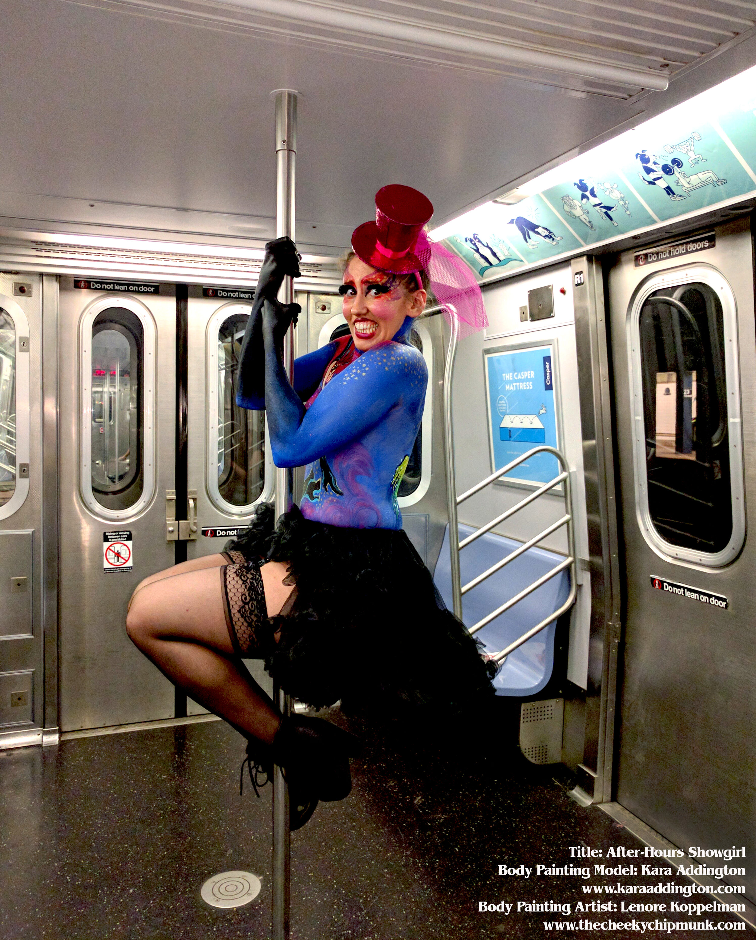 kara moulin rouge subway showtime is yo time.jpg