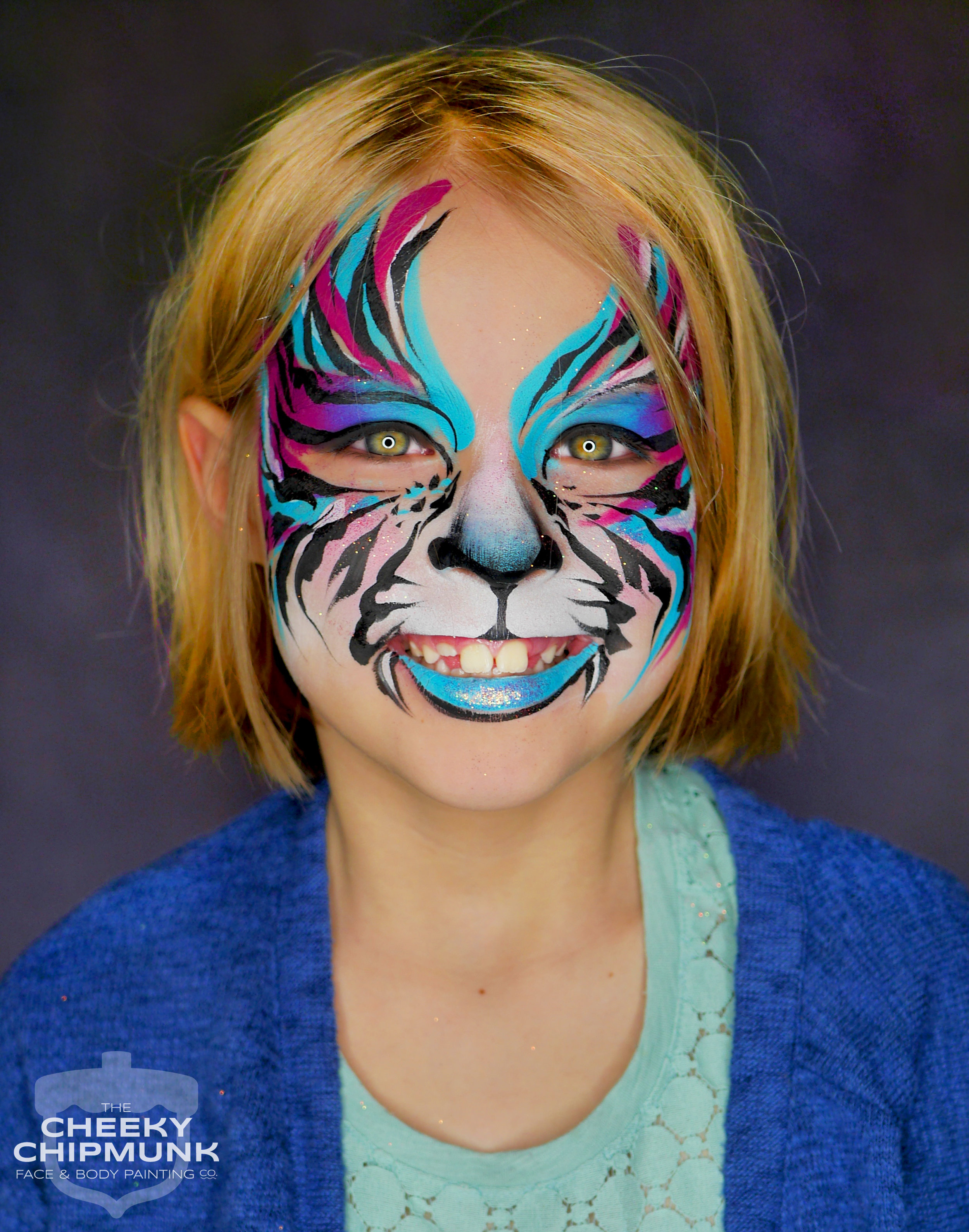 Uma fantasy tiger 2.jpg