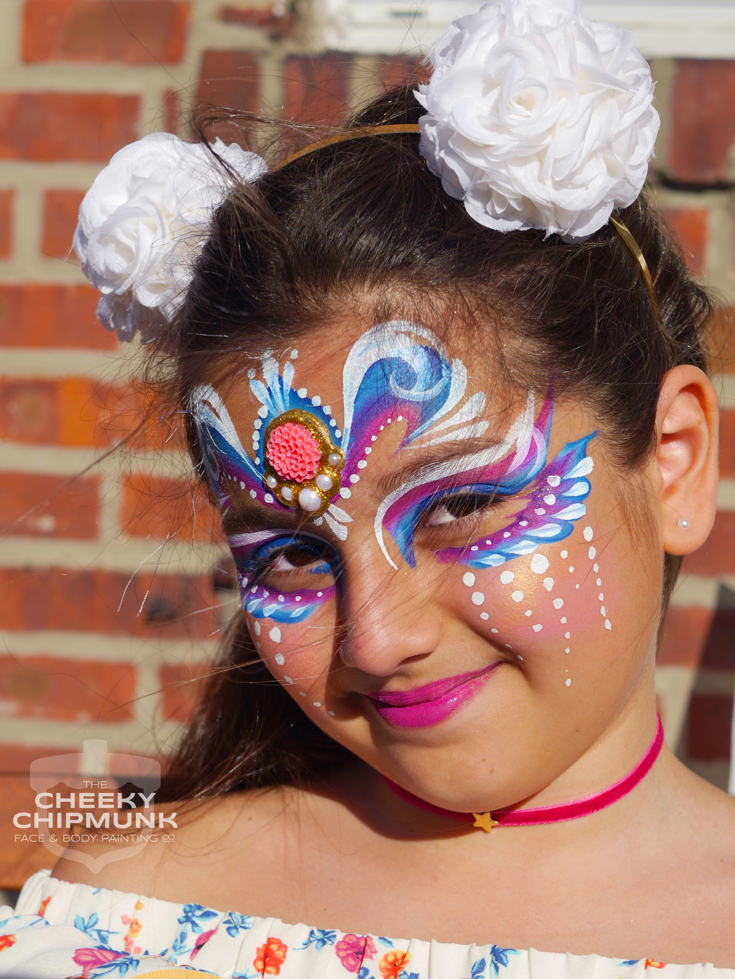 Princess_lenorekoppelman_thecheekychipmunk_frankie_birthday_party_leia.jpg