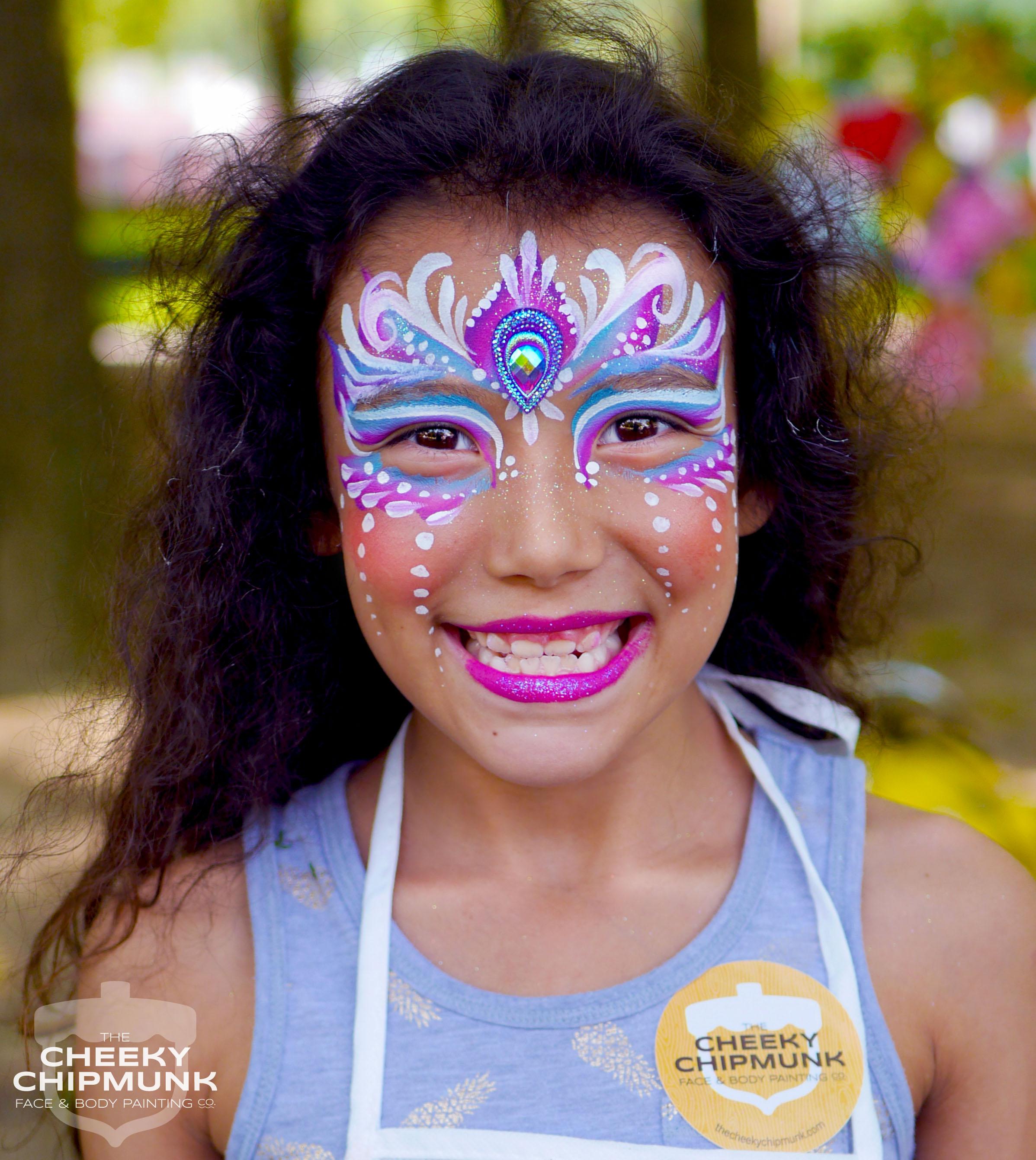 princess_facepainting_lenorekoppelman_thecheekychipmunk_mompreneurs_astoria_park.jpg