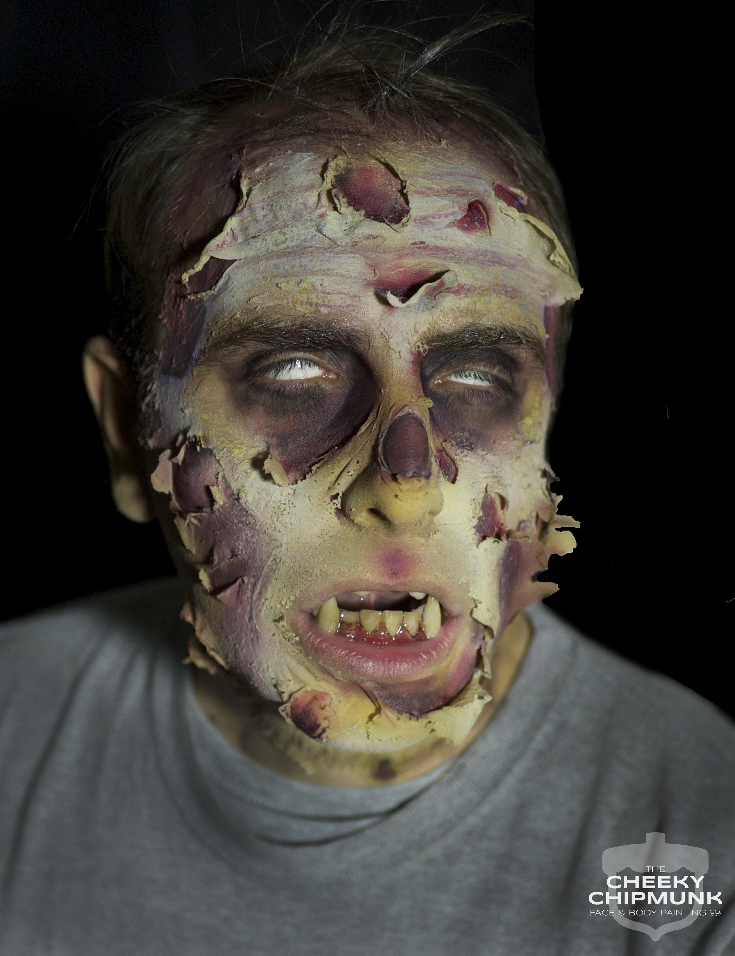 YODO_john_topher_sfx_zombieskin.jpg