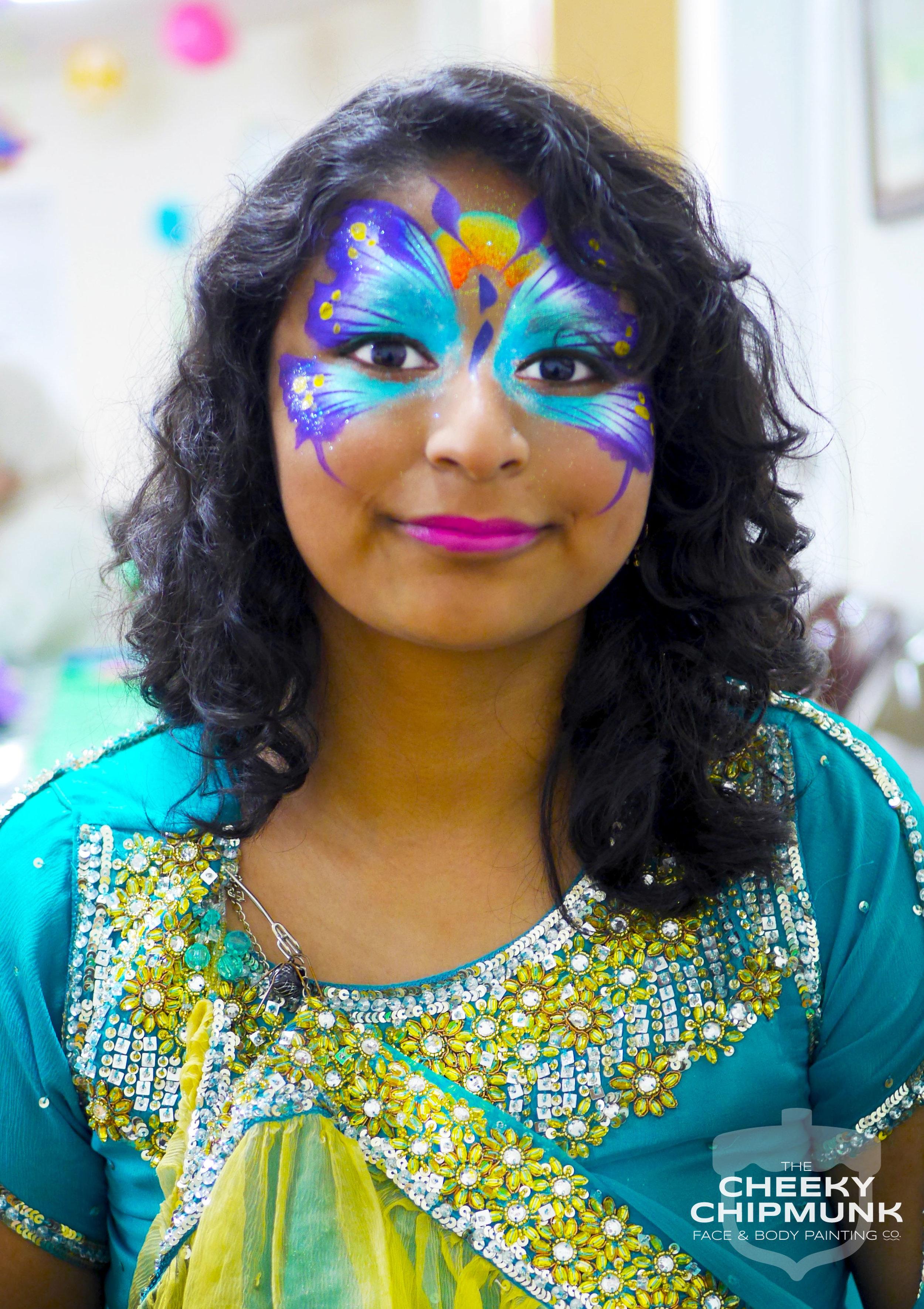 Indian Butterfly 2.jpg