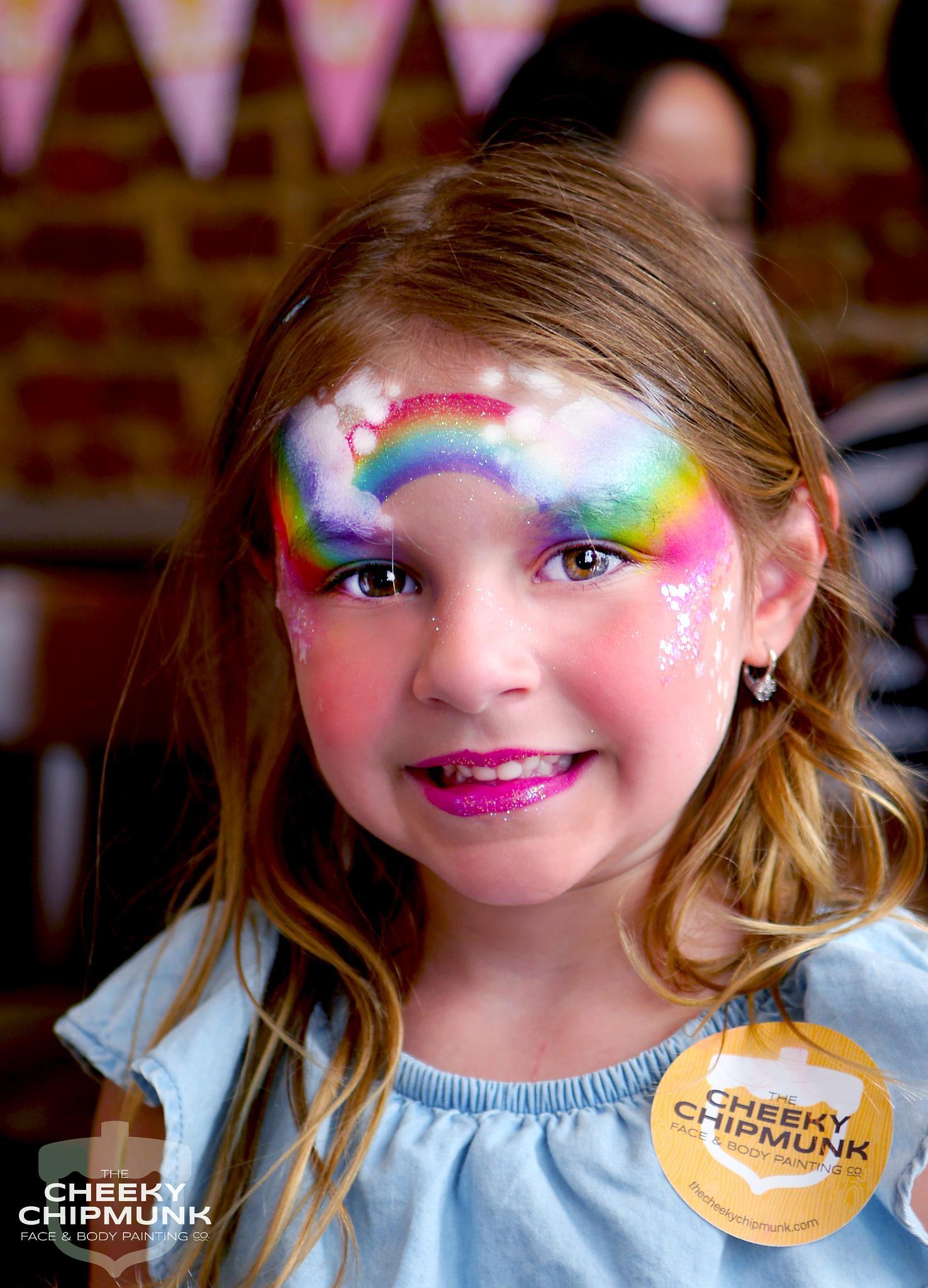 rainbow tcc.jpg