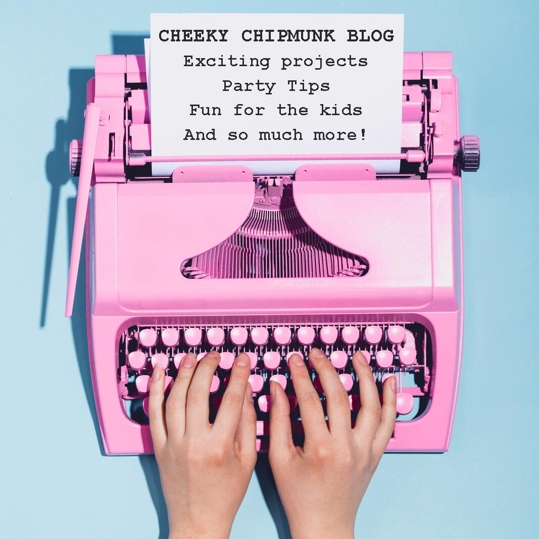 lenore-koppelman-the-cheeky-chipmunk-canstock-photo-pink-vintage-typewriter-blog-header-2-square-4.jpg