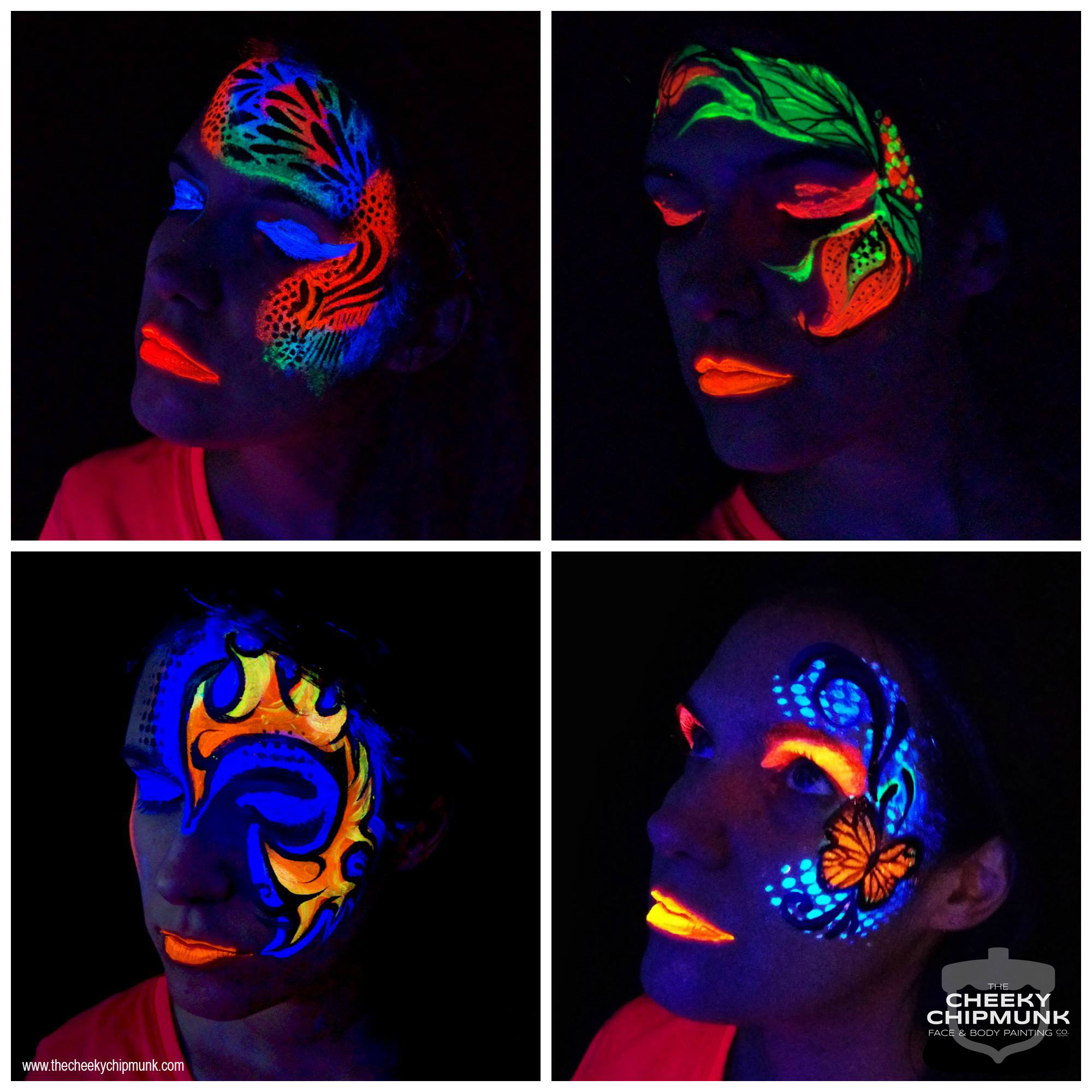 lenore-koppelman-the-cheeky-chipmunk-uv-face-body-painting-ultraviolet-black-light-blacklight-glowing-glow-rainbow-jessica-mellow-neon-nyc.jpg