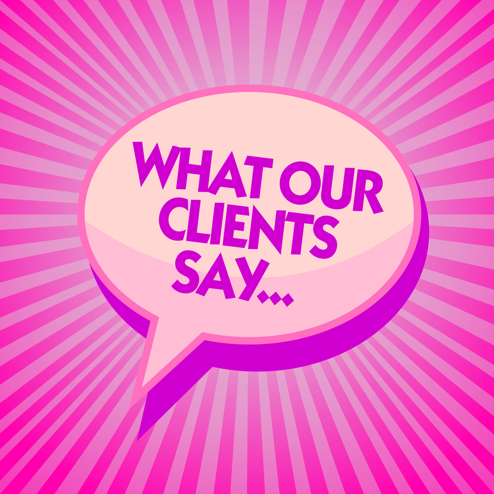 lenore-koppelman-the-cheeky-chipmunk-website-what-our-clients-say-talk-bubble-testimonial-pink.jpg
