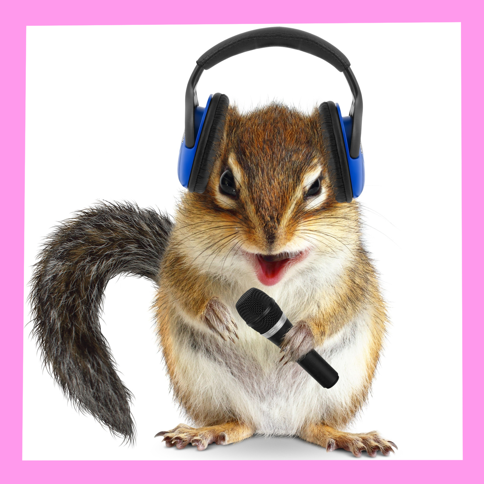 lenore-koppelman-the-cheeky-chipmunk-podcast-microphone-headphones-astoria-nyc-2.jpg