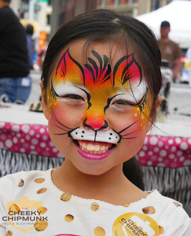 lenore-koppelman-the-cheeky-chipmunk-fast-kitty-face-painting-adoptapalooza-nyc.jpg
