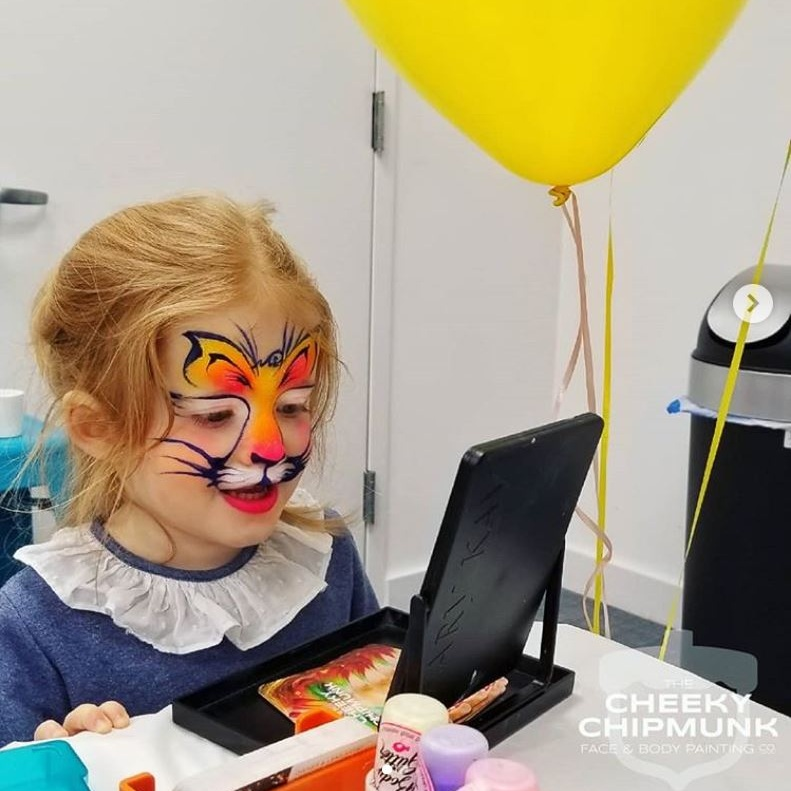 lenore-koppelman-the-cheeky-chipmunk-kelloggs-nyc-union-square-play-face-painting-birthday-party-packages-balloon-twisting-orange-kitty-cat-kitten-mirror-moment-reveal-nyc.jpg