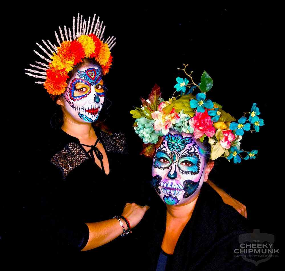 lenore-koppelman-the-cheeky-chipmunk-point-and-shoot-photography-face-painting-package-sugar-skulls-sisters-nyc.jpg