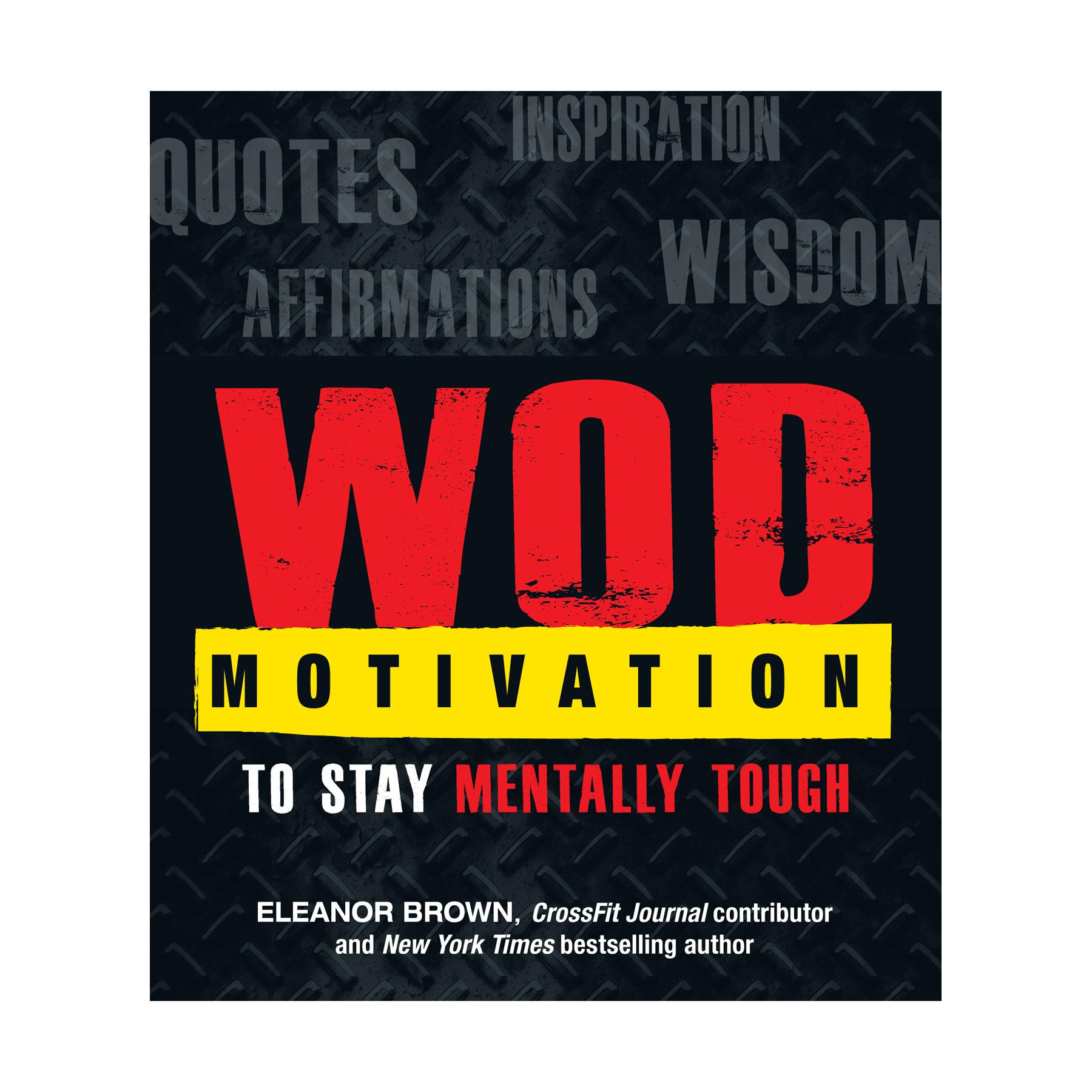 WOD Motivation High-Res.jpg
