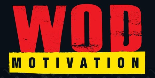 WOD Motivation High-Res copy.jpg