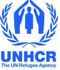 UNHCR-01.jpg