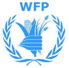 WFP-01.jpg