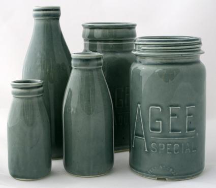 ceramics_jars_handmade_NZ.jpg