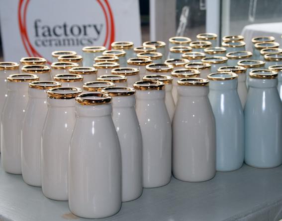 gold_milk_bottles_pottery_vases.jpg