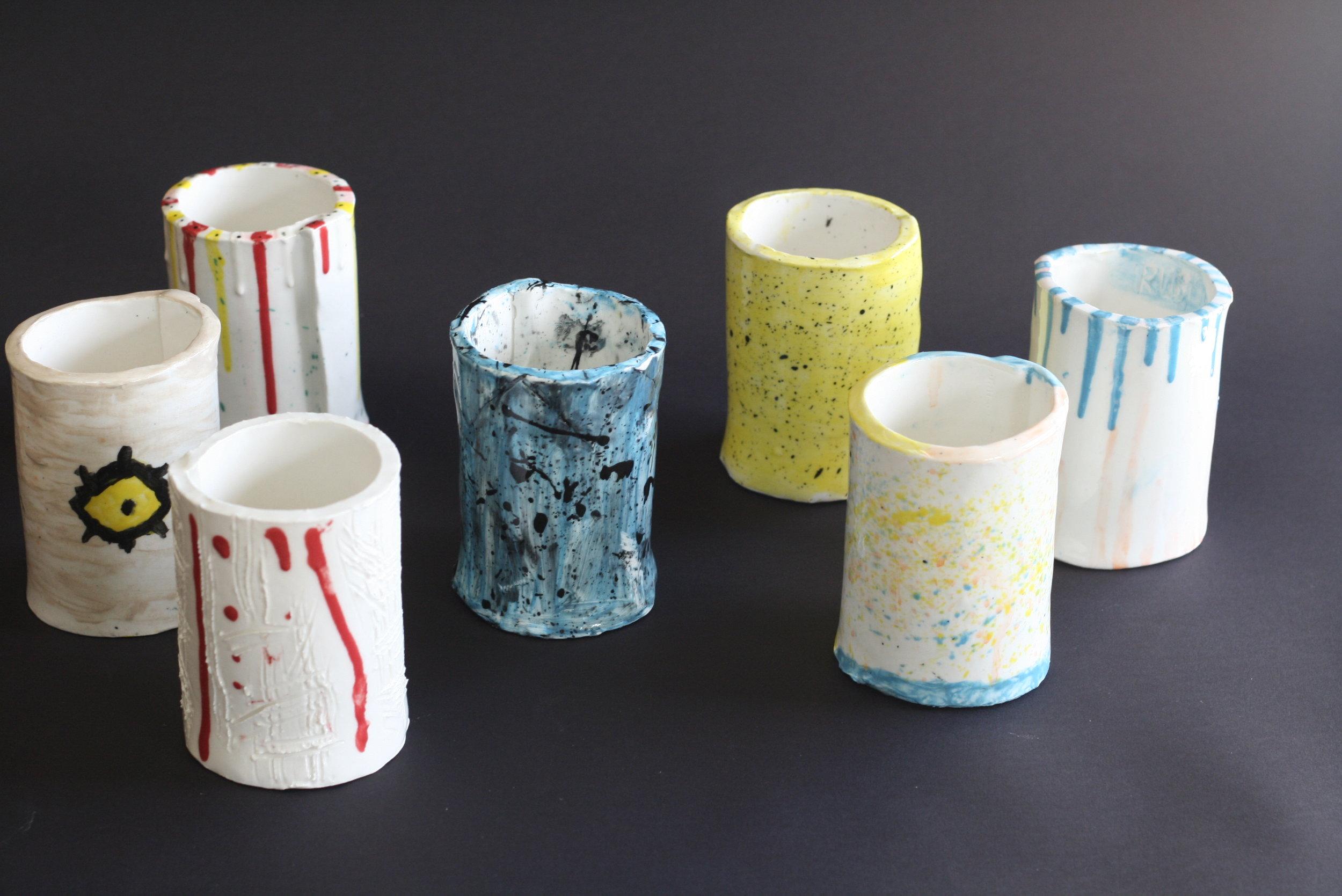 slab-made-tumblers-clay-cups-class.JPG