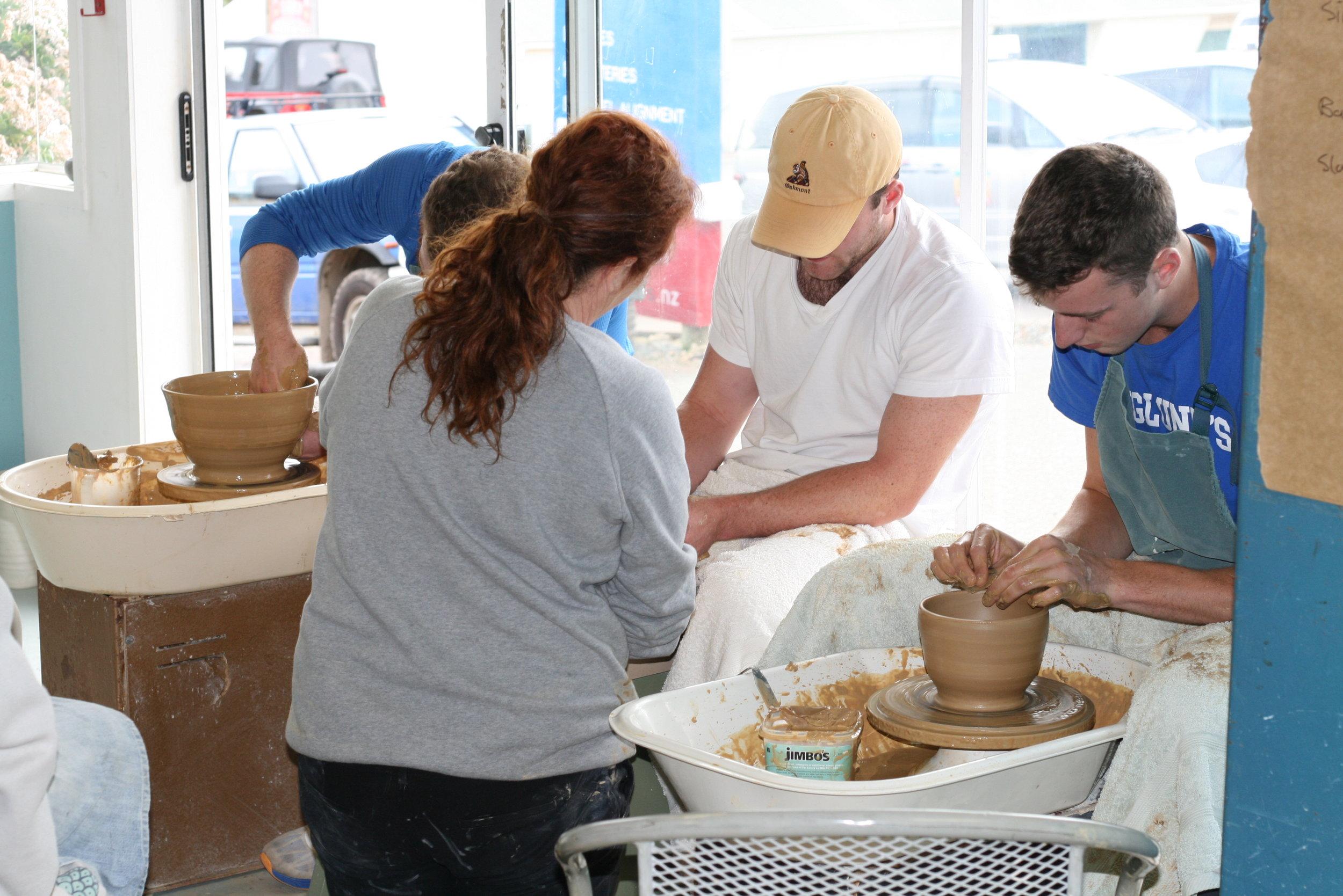 pottery-wheel-throwing-class.JPG