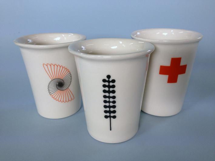 bespoke-ceramic-graphics-gups-logo.jpg