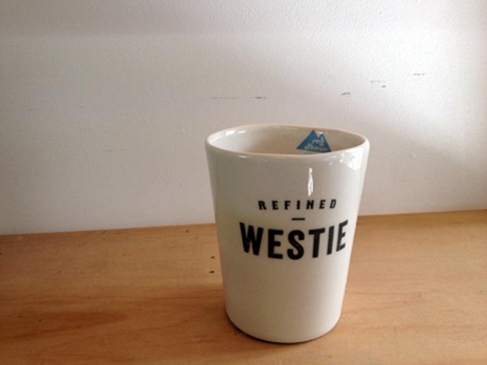 tumbler-mt-atkinson-westie-custom-pottery.jpg