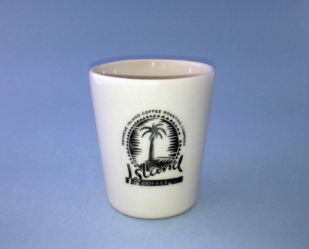 waiheke-island-coffee-ceramic-cup.jpg