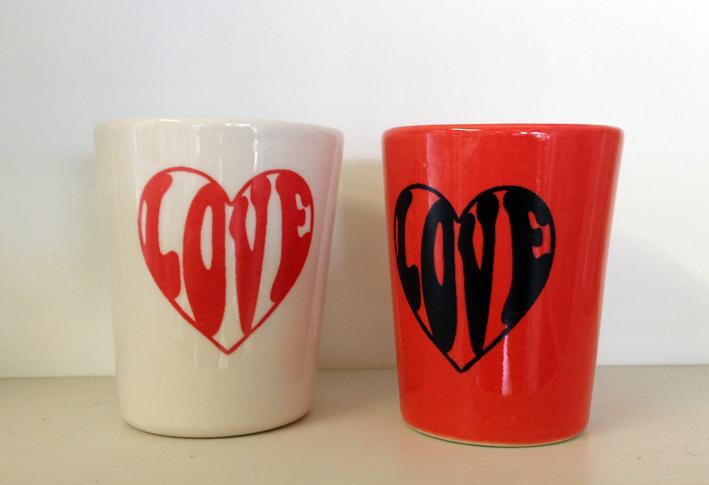 love-cups-village-project-waiheke.jpg