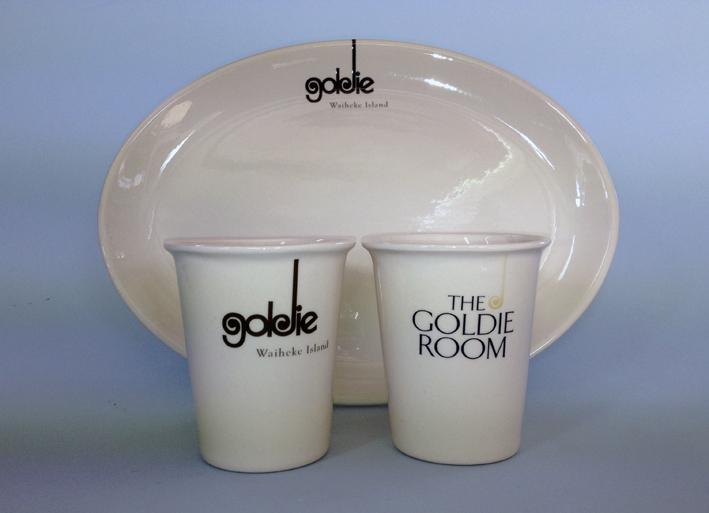 goldie-estate-pottery-event.jpg