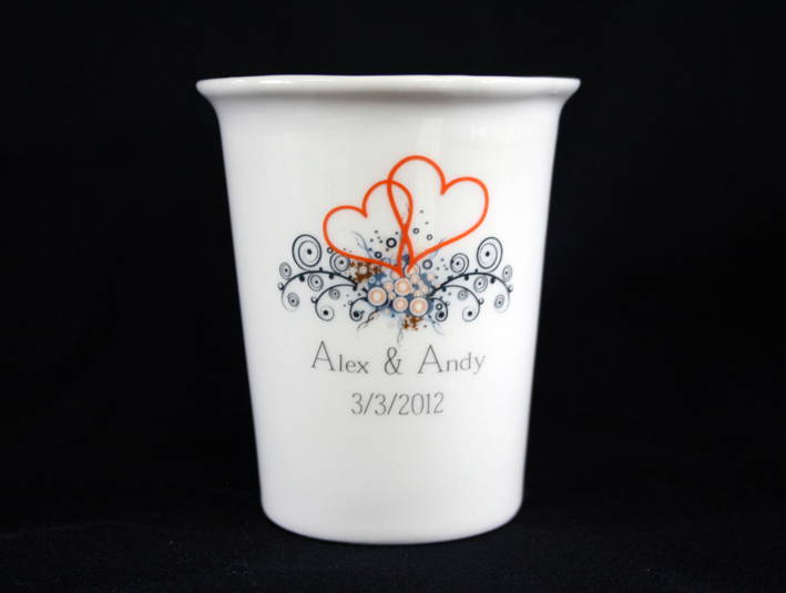 wedding-gift-ceramic-cups.jpg