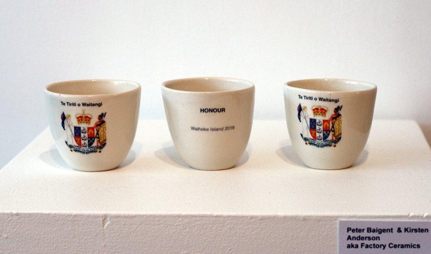 te-tiriti-o-waitangi-cups-waiheke.jpg