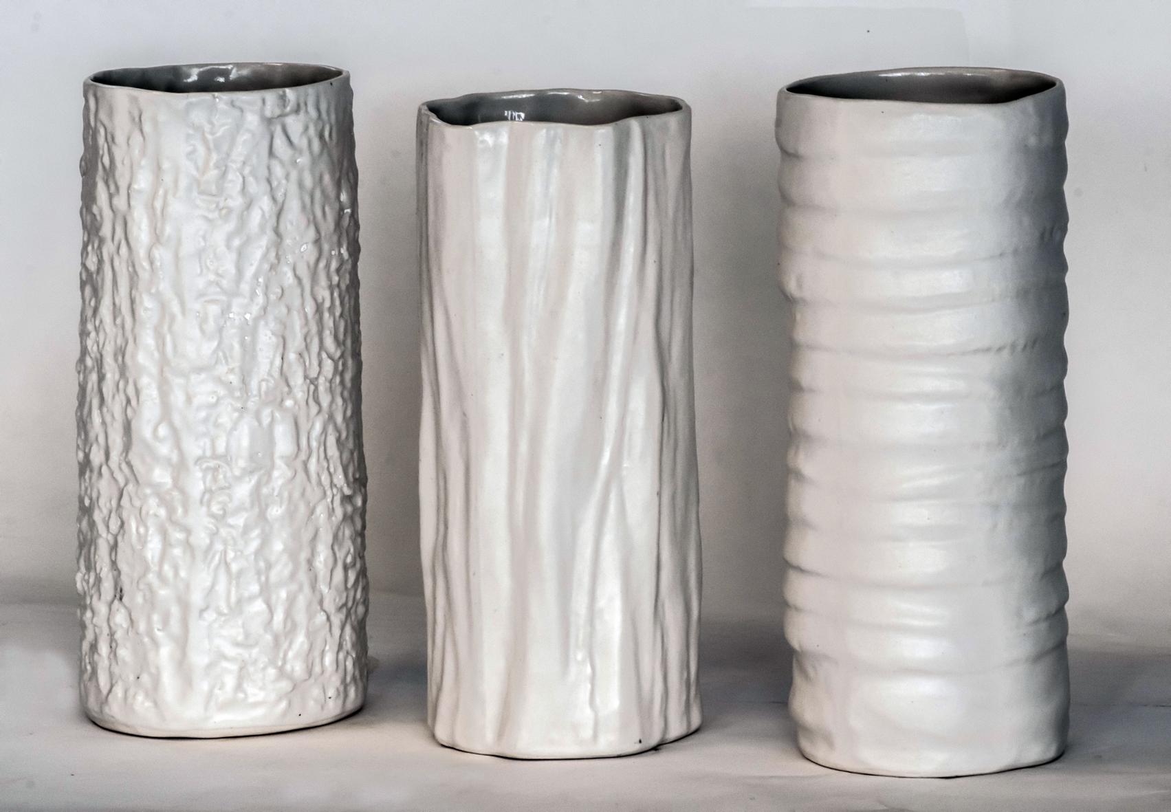 vases hires.jpg