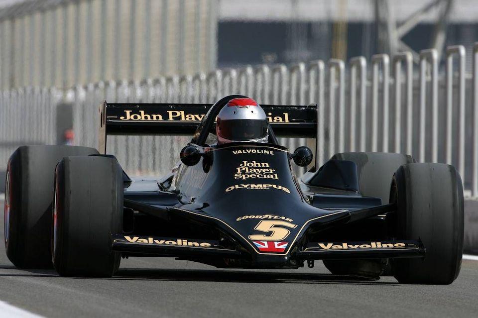 Lotus 79.jpg