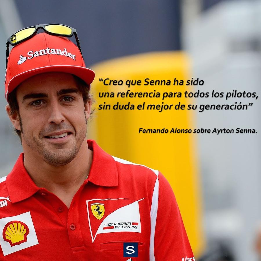 Alonso sobre Senna.jpg