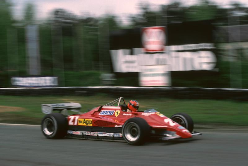 Gilles Villeneuve 2a copy.jpg