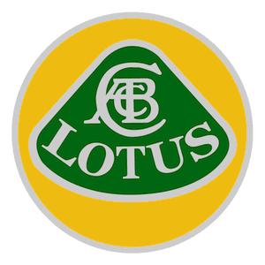 Lotus94.png