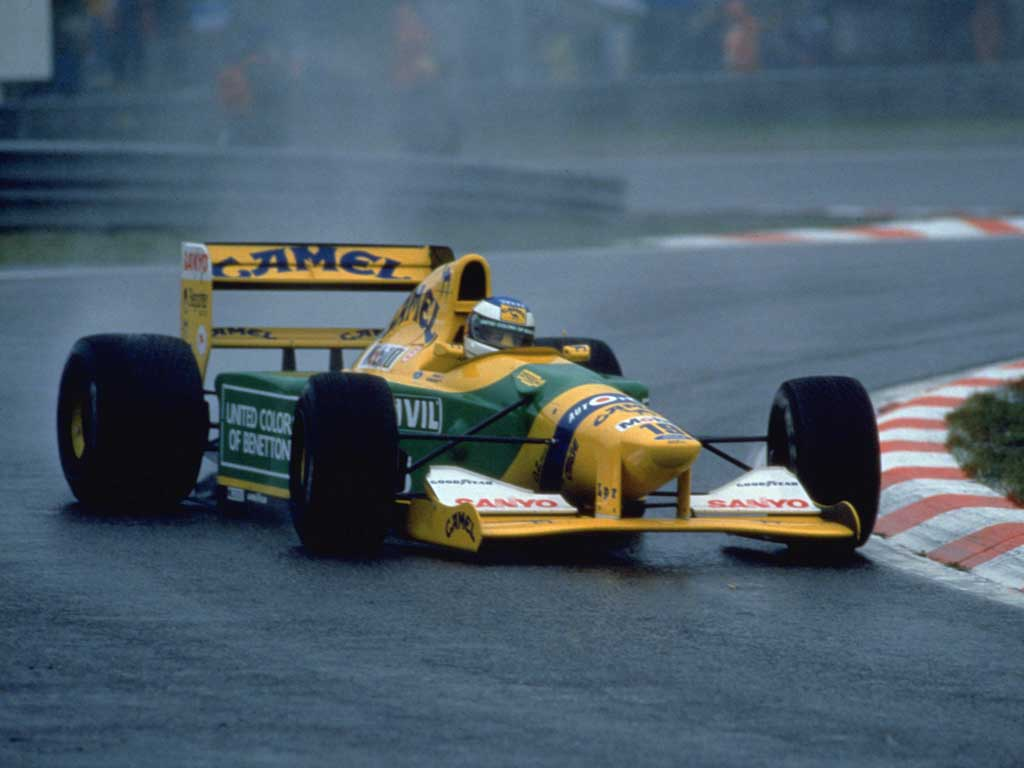 michaelschumacher_benetton-ford_spa-francorchamps_199211.jpg