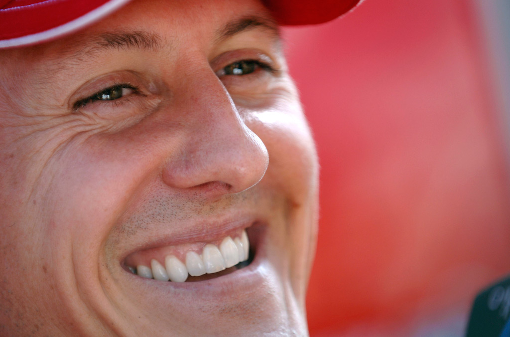 Michael-Schumacher copy.jpg
