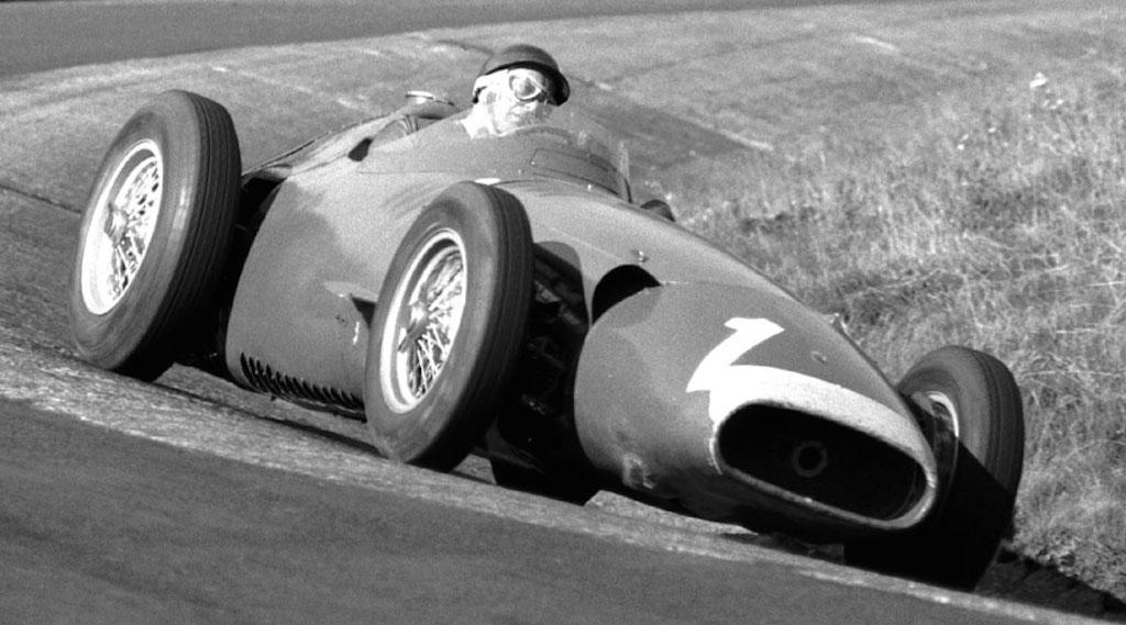Fangio 1957 German copy.jpg