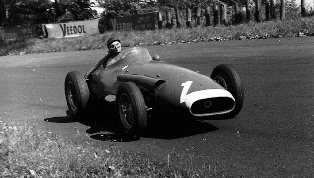 Maserati-100-years-history-racing copy.jpg
