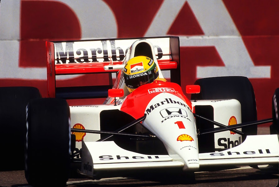 Ayrton_Senna_McLaren_MP4-6_1991_United_States.jpg