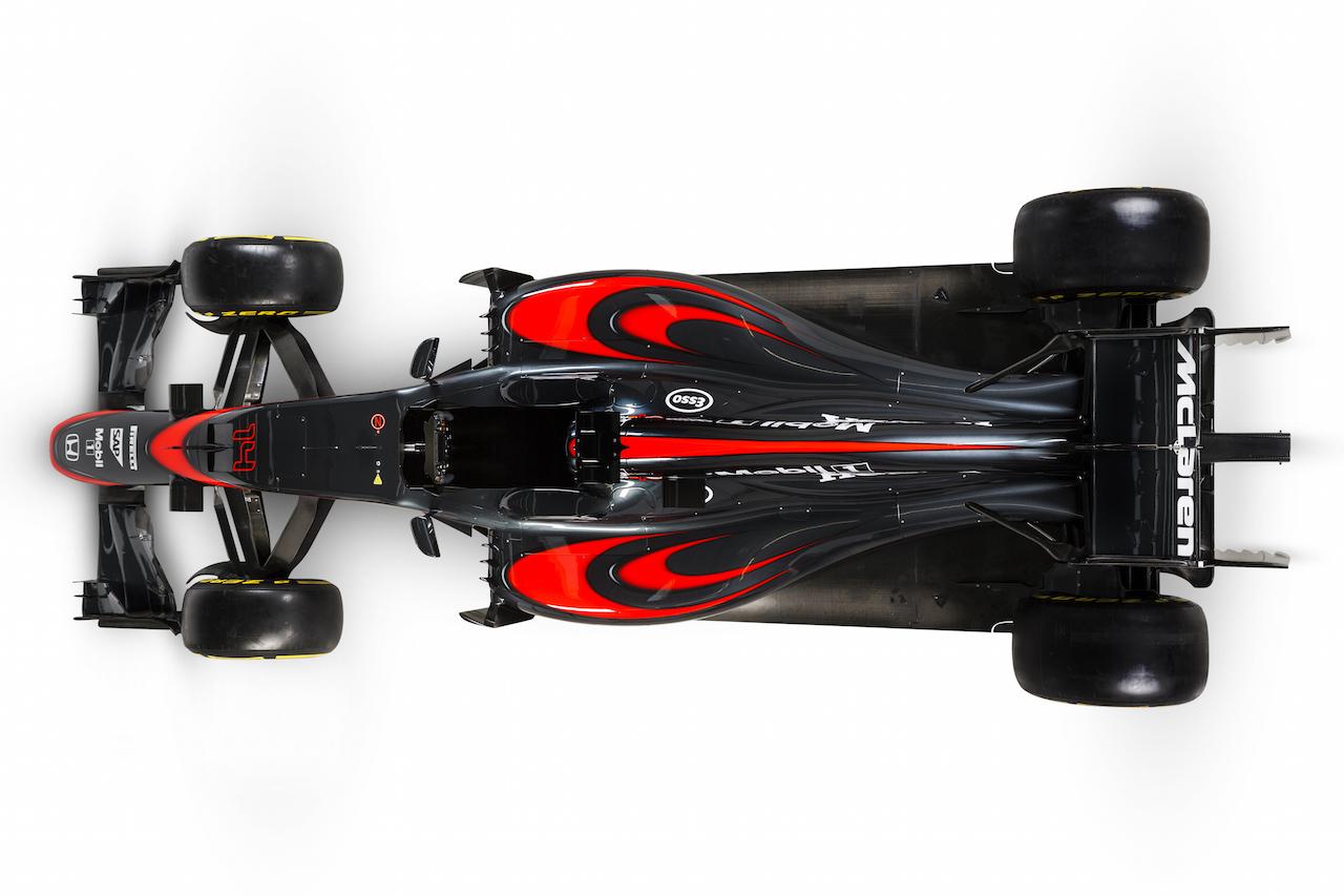 McLaren_15-05-01_0022.jpg