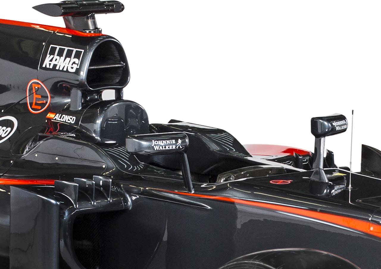 McLaren 15.05.15.jpg