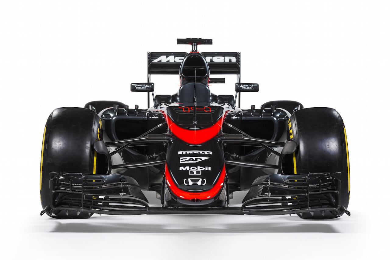 McLaren_15-05-01_0039.jpg