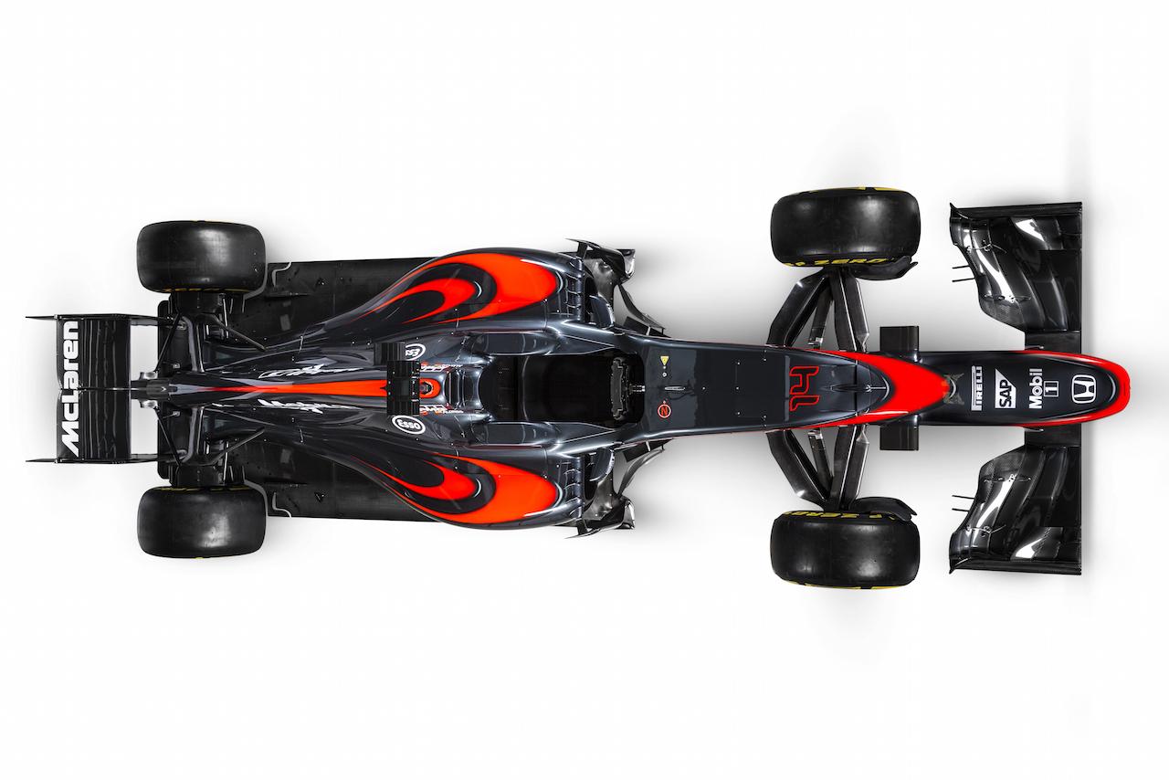 McLaren_15-05-01_0029.jpg
