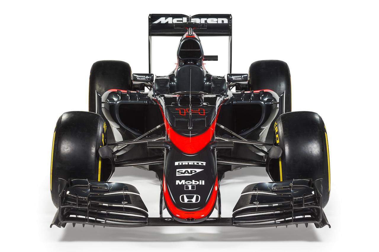 McLaren_15-05-01_0048.jpg