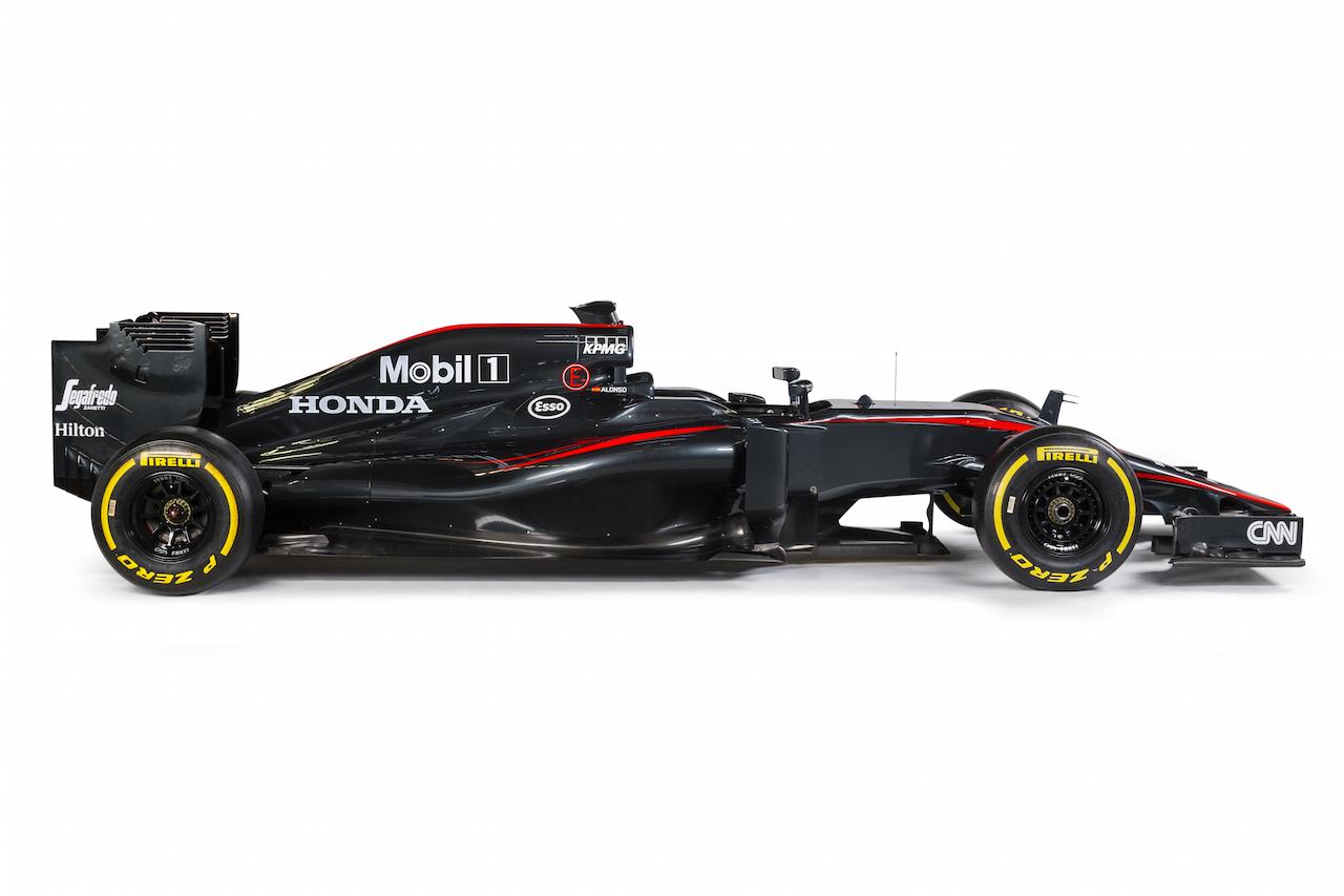 McLaren_15-05-01_0054.jpg
